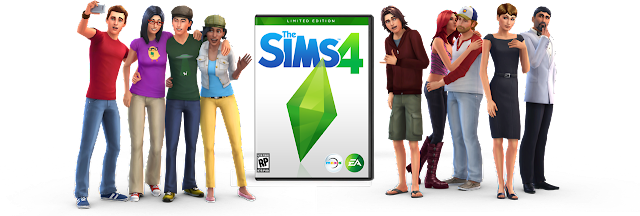 download the sims 4 pc all dlc