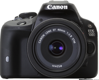 http://www.driverstool.com/2017/07/specifications-and-price-canon-eos-100d.html
