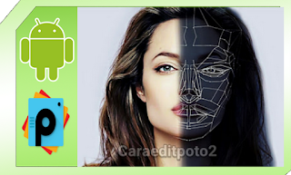 https://caraeditpoto2.blogspot.com/2017/03/tutorial-edit-foto-face-polygon-picsart.html