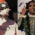 Lil Peep diz que prepara material em colaboração com Lil B