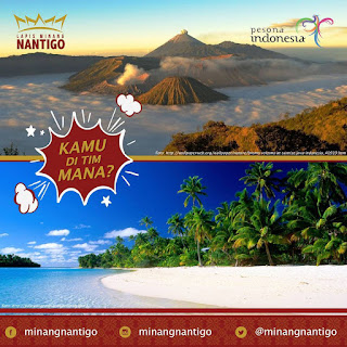 minang-nantigo-dude-harlino