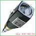Máy đo pH và độ ẩm đất DM-15 Takemura