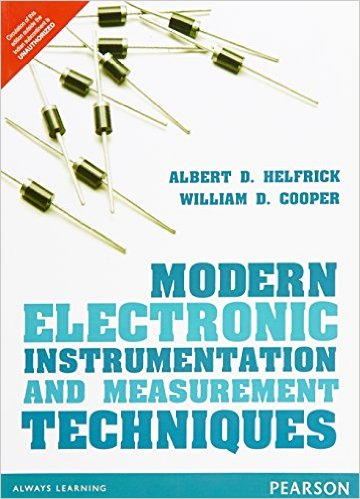 An 208 electronics and instrumentation syllabus and books an 208 electronics and instrumentation syllabus and books recommended by institution of engineers india fandeluxe Images
