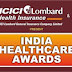 ICICI Lombard releases Motor Insurance trends for 2013 and implications for 2014