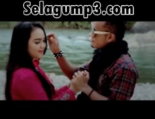 Download Mp3 Minang Remix Andra Respati Dan Nabila Moure Full Album Top Hits