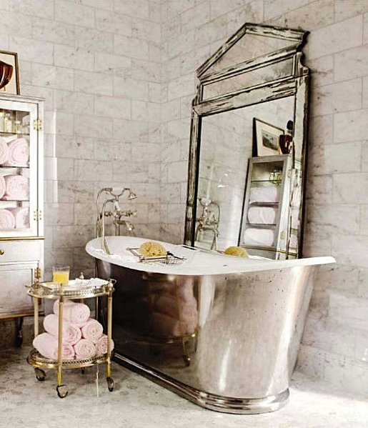 Elegant Bathroom Accessories, Elegant Bathroom Ideas, Elegant Bathroom