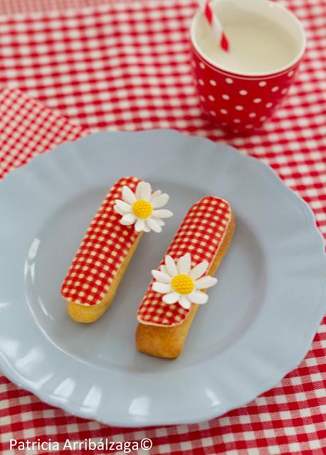 Curso online de pastelería francesa