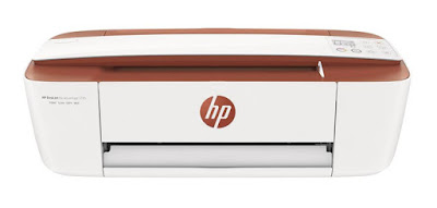HP DeskJet 3786 Driver Download