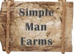 Simple Man Farms