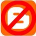 Gần cả tuần blogspot bị chặn và phải đổi IP mới vào được