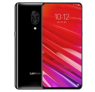 Lenovo Z5 Pro full Specs and Price 1