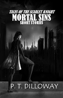 http://www.amazon.com/Mortal-Tales-Scarlet-Knight-Stories-ebook/dp/B01DZ0659Q