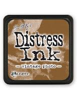 http://www.scrapek.pl/pl/p/Mini-Distress-Pad-Vintage-Foto/11503