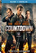 Countdown (2016) BluRay 720p Subtitulados