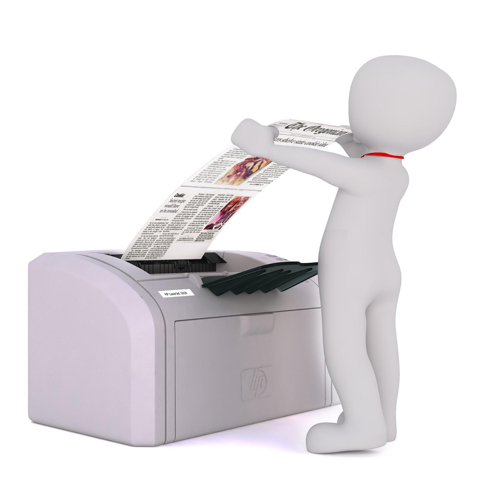 HP Ink Tank 319 How do I install a HP ink tank printer - HP