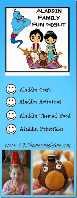 aladdin-family-fun-disney-games-activities