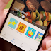 فيس بوك تطلق ميزة Slideshow لتحويل الصور إلى فيديوهات قصيرة