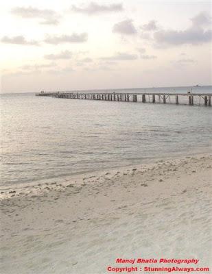 sunset_view_Maldives
