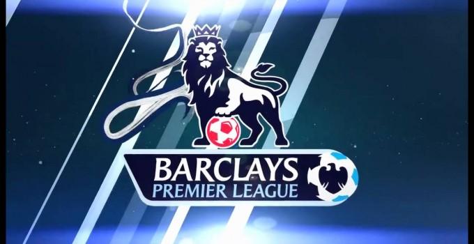 Klasemen Liga Inggris Usai Chelsea Menang atas Hudddersfield Town