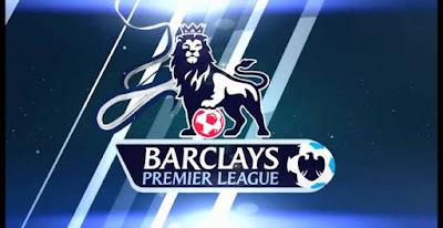 Hasil Liga Inggris & Klasemen Terbaru