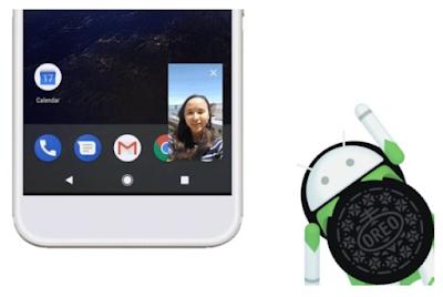 Cara Menghidupkan Mode Picture-In-Picture di Android O, Begini Caranya