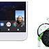 Cara Menghidupkan / Mengaktifkan Mode Picture-In-Picture di Android O, Begini Caranya