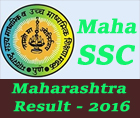 maharashtra-ssc-result-2016-mahresult-in-2016-ssc-result