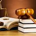 LAW OF NEGLIGENCE:  Intervening Cause (Defendant's claim)
