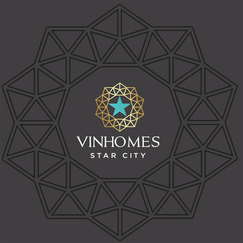 vinhomes star city