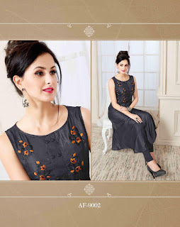 PAGLI KURTIS KURTA TOPS WHOLESALER LOWEST PRICE SURAT GUJARAT
