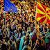 Χάθηκε ο ρεαλισμός, χάνονται οι δυτικές αξίες: Από τον Ουίλσον και τον Ρούζβελτ στα …Σκόπια