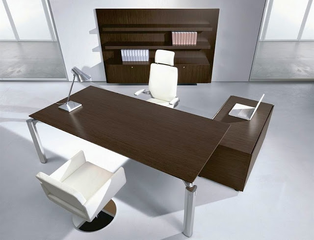 best buy modern executive office furniture Egypt for sale online