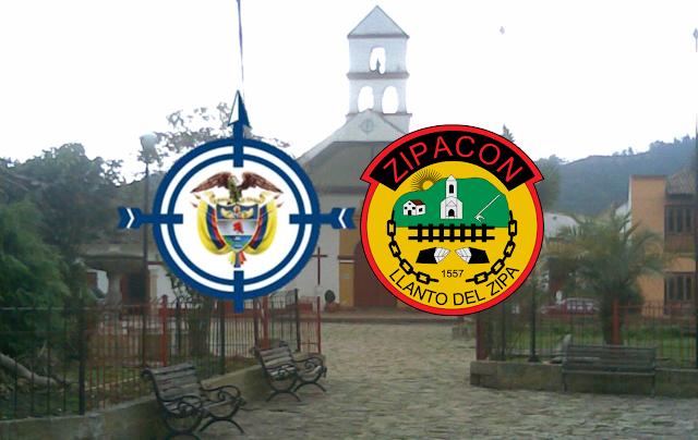 Procuraduría de Facatativá realizó audiencia pública a exconcejales de Zipacón, C/marca