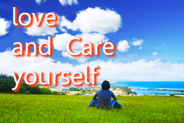 Love and Care Yourself,how to care yourself, how to motivate yourself, how to love yourself, you care your body, care boyfriend,care girlfriend, care your job, care your sense, care your mind,taking care of business,life take care,care of ourselves,start taking care of yourself,taking care of your eating nutritious meals,take care of you,care of your needs,take care of you all things,take care of you,how to be strong, how to avoid surrounding, how to win, how to success, care mind tips, motivate yourself tips,