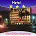 Menghabiskan Malam di Megahnya Bangunan Bergaya Belanda New Metro Hotel Semarang