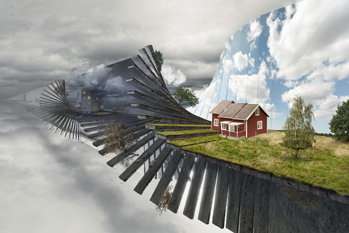 07-Revolving-Theory-Erik-Johansson-Surreal-Photography