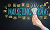 Marketing ideas for insurance agents