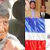Anciana británica dice en RD hay tanta injusticia que se arrepiente de haber jurado por la bandera Dominicana