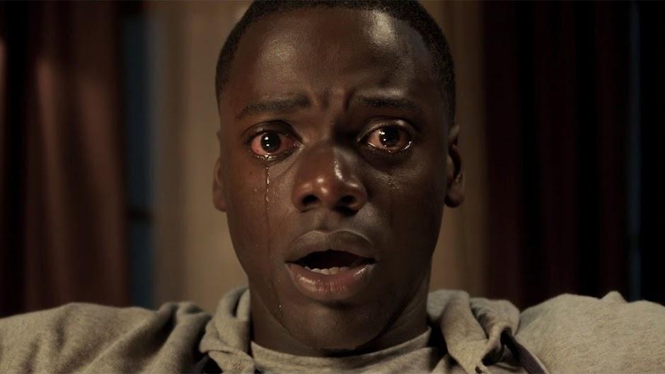 """Thriller psicológico """"Corra!"""" ganha trailer legendado e data de estreia nacional"""