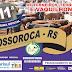Hoje acontece a 11ª Feira Oficial da Terneiros, Terneiras e Vaquilhonas do Sindicato Rural de Bossoroca
