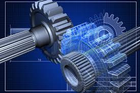 best_free_mechanical_engineering_Android_App