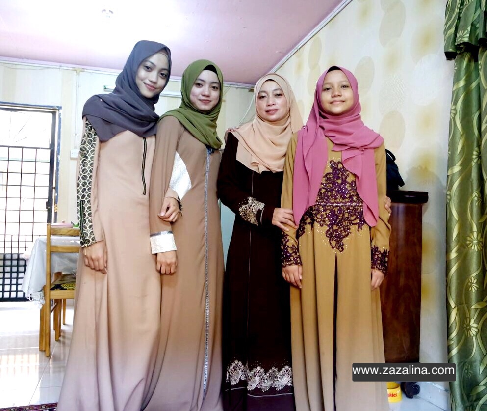 syawal_2016_premium_beautiful_zazalina_othman