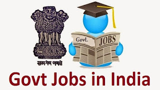 District magistrate,Nadia (West bangal) Recruitment 2017 - Apply for Data entry operator
