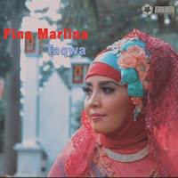 Lirik Lagu Fiina Marlina Taqwa
