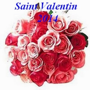 123 Sms Amour Sms St Valentin 2014