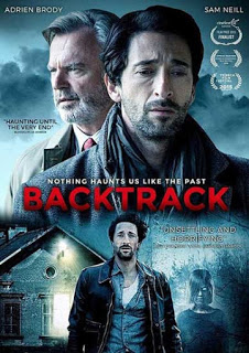 Download Film Bactrack (2015) BluRay 720p Subtitle Indonesia