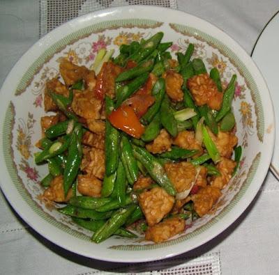 sambal-goreng-tempe-buncis