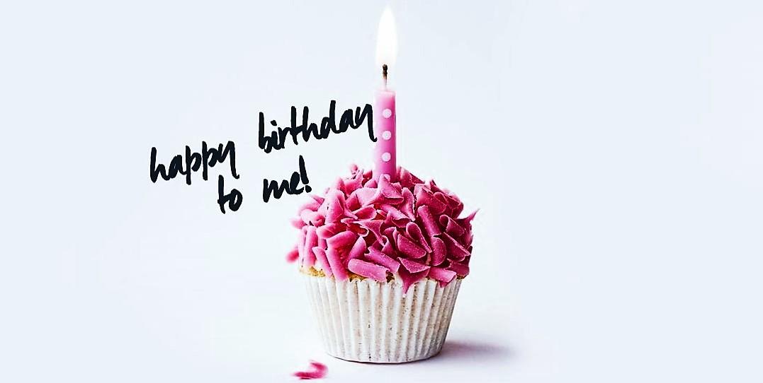 Happy 23rd birthday to me boston beauty buzz happy 23rd birthday to me altavistaventures Image collections