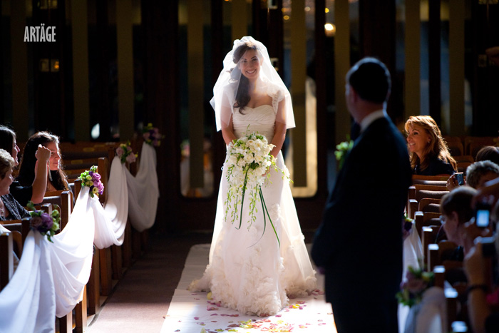 Adrianne Elizabeth Events: Wedding Wednesday: To See Or