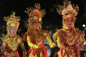 Jenis-Tari-Tarian-Tradisional-yang-berasal-dari-Sumatera-Selatan